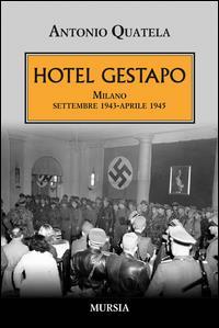 Hotel Gestapo