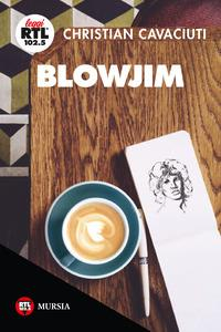 BlowJim