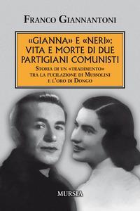 Gianna e Neri
