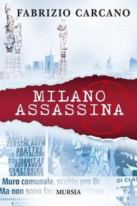 Milano assassina