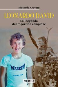 Leonardo David