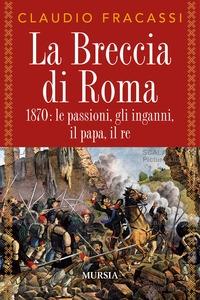 La breccia di Roma