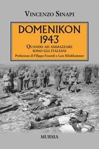 Domenikon 1943