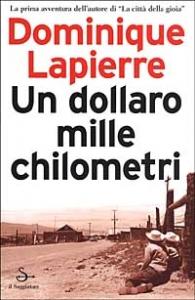 Un dollaro mille chilometri