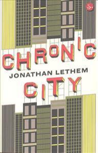 Chronic City