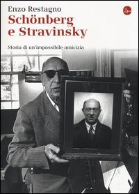 Schönberg e Stravinsky