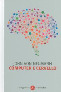 Computer e cervello