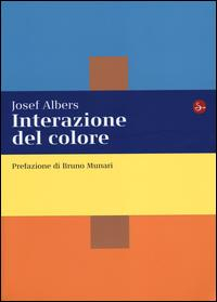 Interazione del colore