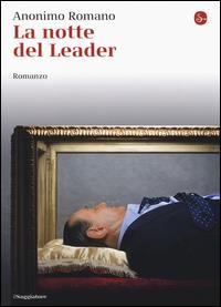 La notte del Leader