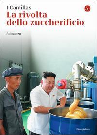 La rivolta dello zuccherificio