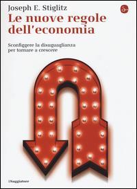 Le nuove regole dell'economia