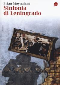 Sinfonia di Leningrado