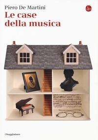 Le case della musica