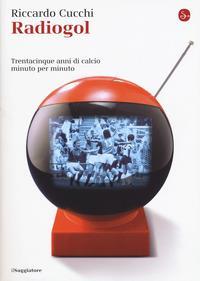 Radiogol