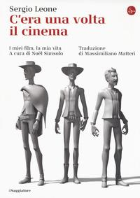 C'era una volta il cinema