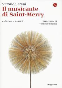 Il musicante di Saint-Merry