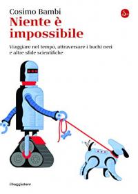 Niente è impossibile