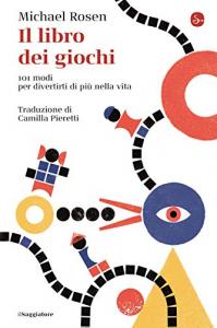 Il libro dei giochi