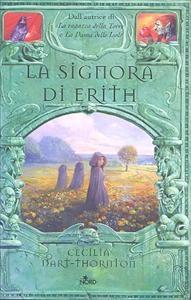 [3]: La  signora di Erith