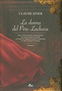 La donna del Père-Lachaise