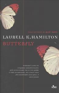 [9]: Butterfly