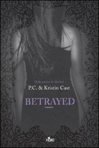 [2]: Betrayed