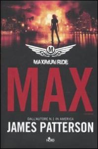 [5]: Max