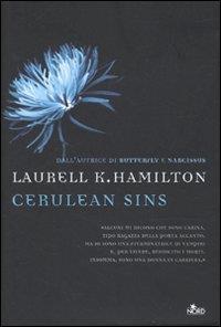 [11]: Ceruleans sins