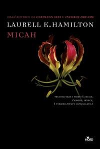 [13]: Micah