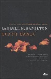 [14]: Death dance