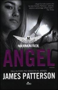 [7]: Angel