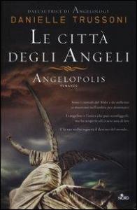 Le città degli angeli