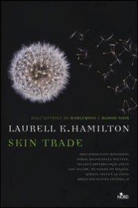 [17]: Skin trade