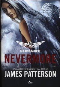 [8]: Nevermore