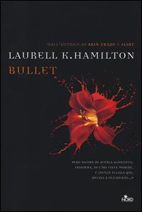 [19]: Bullet