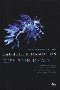 [21]: Kiss the dead