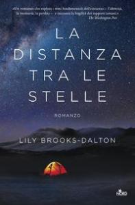 La distanza tra le stelle