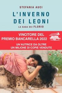 La saga dei Florio. 2: L'inverno dei leoni