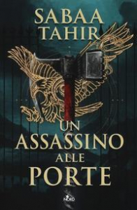 Assassino alle porte