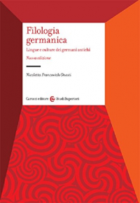 Filologia germanica