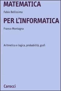 Matematica per l'informatica