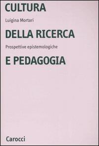 Cultura della ricerca e pedagogia
