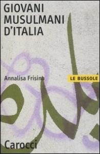 Giovani musulmani d'Italia