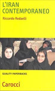 L'Iran contemporaneo