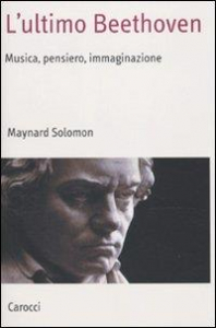 L'ultimo Beethoven