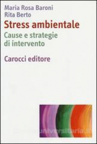 Stress ambientale