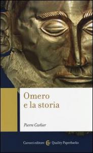 Omero e la storia