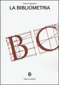 La bibliometria