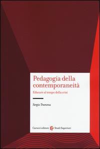 Pedagogia della contemporaneità