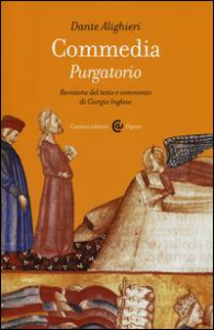 Vol. 2: Purgatorio